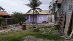 Iguaba/Centro/Casa Linear/2Qts/50 mts da lagoa