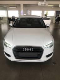 Audi Q3 prestige plus 219.990,00