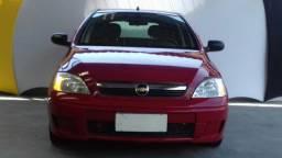 GM Chevrolet Corsa 1.4 Maxx 2011
