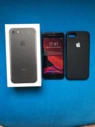 Iphone 7 32 g preto