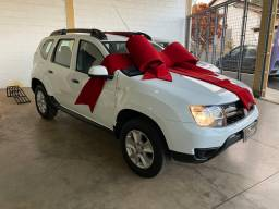 Duster 1.6 Expression 16/16 Completa