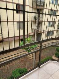 Apartamento a venda no residencial plaza