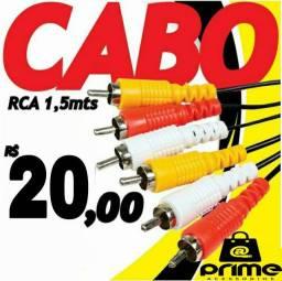 Cabo RCA