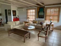 Cód 5152 - Casa em condomínio para alugar em Macaé - RJ, Vale Encantado