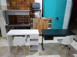 Móveis para escritório em Goiânia