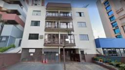 Apartamento com 3 dormitórios no Ed. Novo Mundo - Centro - Londrina/PR