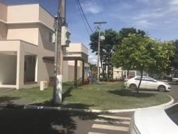 Sobrado com 3 dormitórios por R$ 449.000 - Planalto Ipiranga - Várzea Grande/MT #FR01