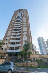 Apartamento para alugar com 3 dormitórios em Jardim goiás, Goiânia cod:60208181