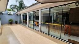 Casa com 3 dormitórios à venda, 215 m² - Jardim Paris III - Maringá/PR