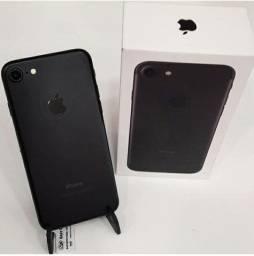 IPhone 7 ( 256 GB )