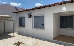 Casa com 4 dormitórios à venda, 69 m² por R$ 250.000,00 - São João - Teresina/PI