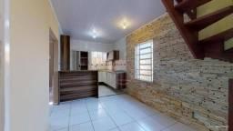 Casa com 3 dormitórios à venda por R$ 220.000,00 - Nonoai - Porto Alegre/RS