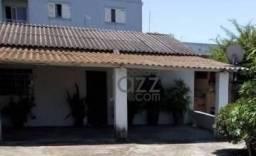 Casa com 2 dormitórios à venda, 100 m² por R$ 250.000,00 - Jardim Santa Terezinha (Nova Ve