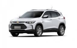 Chevrolet Tracker LT 1.0 Turbo AT (Flex)
