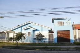 Casa à venda com 3 dormitórios em Hípica, Porto alegre cod:LI50878992