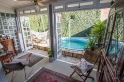 Casa à venda com 3 dormitórios em Cavalhada, Porto alegre cod:LU272724