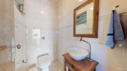 Apartamento à venda com 2 dormitórios em Cristal, Porto alegre cod:AG152