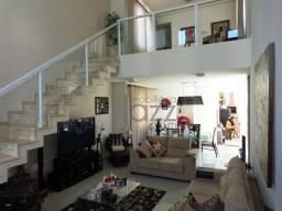 Casa residencial à venda, Condomínio Metropolitan Park, Paulínia.