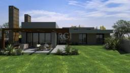 Casa à venda com 4 dormitórios em Belém novo, Porto alegre cod:LU431056