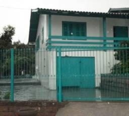 Casa à venda com 3 dormitórios em Vila nova, Porto alegre cod:LU5934