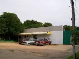 Loja comercial para alugar em Vila nova, Porto alegre cod:LU267954