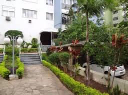 Apartamento à venda com 2 dormitórios em Cristal, Porto alegre cod:LU267363