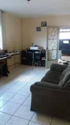 Casa com 3 dormitórios à venda, 94 m² por R$ 320.000,00 - Jardim Sartori - Santa Bárbara D