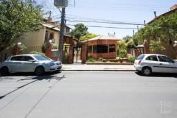 Casa à venda com 3 dormitórios em Tristeza, Porto alegre cod:LU271849