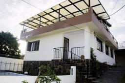 Casa à venda com 3 dormitórios em Aberta dos morros, Porto alegre cod:LU260972
