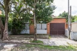 Casa para alugar com 3 dormitórios em Cavalhada, Porto alegre cod:LU430401
