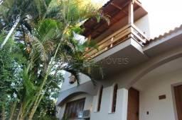 Casa à venda com 3 dormitórios em Coronel aparício borges, Porto alegre cod:BT4670