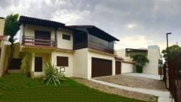 Casa para alugar com 5 dormitórios em Aberta dos morros, Porto alegre cod:LU429131