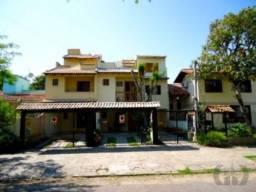 Casa à venda com 3 dormitórios em Ipanema, Porto alegre cod:EL56350596