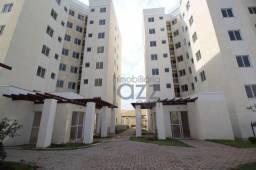 Apartamento residencial à venda, Alto de Pinheiros, Paulínia.