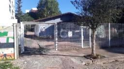 Casa para alugar em Tristeza, Porto alegre cod:LU430965