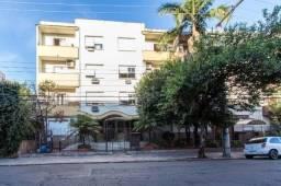 Apartamento para alugar com 3 dormitórios em Floresta, Porto alegre cod:LU430818