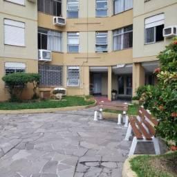 Apartamento à venda com 2 dormitórios em Tristeza, Porto alegre cod:LU431169