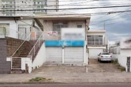 Casa para alugar em Cavalhada, Porto alegre cod:LU430487