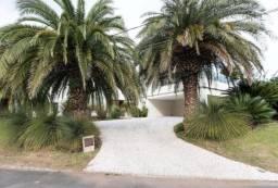 Casa à venda com 4 dormitórios em Belém novo, Porto alegre cod:LU428906