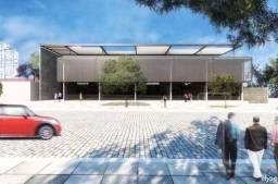 Loja comercial para alugar em Tristeza, Porto alegre cod:LU271133