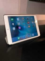 iPad mini 1 - 64gb