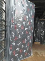 M.Moveis Pronta entrega de camas<br>Solteiro Frete grátis