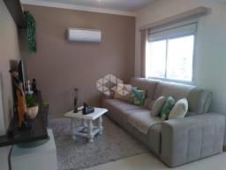 Apartamento à venda com 1 dormitórios em Centro, Capão da canoa cod:9909303