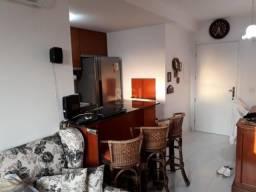 Apartamento à venda com 2 dormitórios em São sebastião, Porto alegre cod:7410