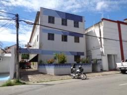 Apartamento para alugar com 1 dormitórios em Meireles, Fortaleza cod:70210