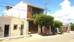 Casa à venda com 4 dormitórios em Frei damião, Juazeiro do norte cod:948