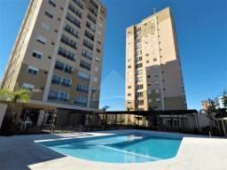 Apartamento à venda com 3 dormitórios em Cidade nova, Passo fundo cod:15691