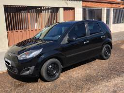 Ford Fiesta 2011/2011 1.6 completo