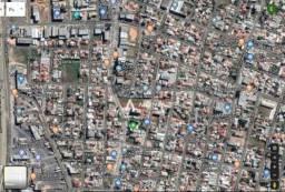 Terreno para alugar, 1331 m² por R$ 3.000,00/mês - Nações - Fazenda Rio Grande/PR