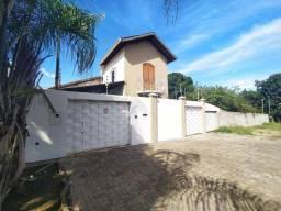 Casa à venda, 300 m² por R$ 595.000,00 - Vila Ipase - Várzea Grande/MT